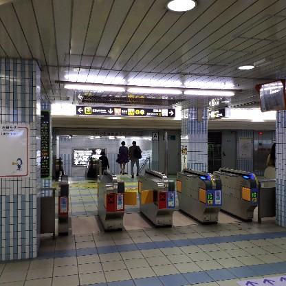 f:id:mizuhosakura555:20180410180522j:plain