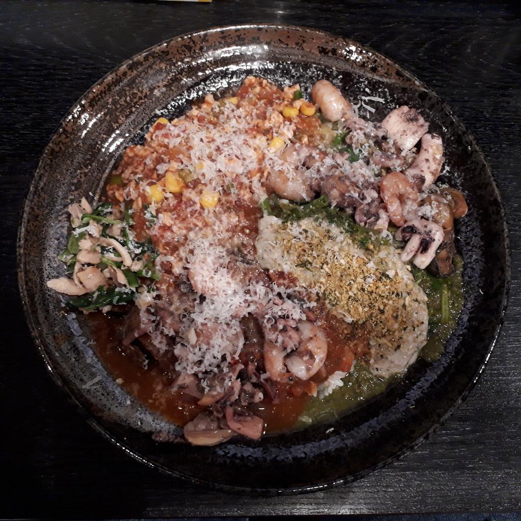f:id:mizuhosakura555:20181221142212j:plain