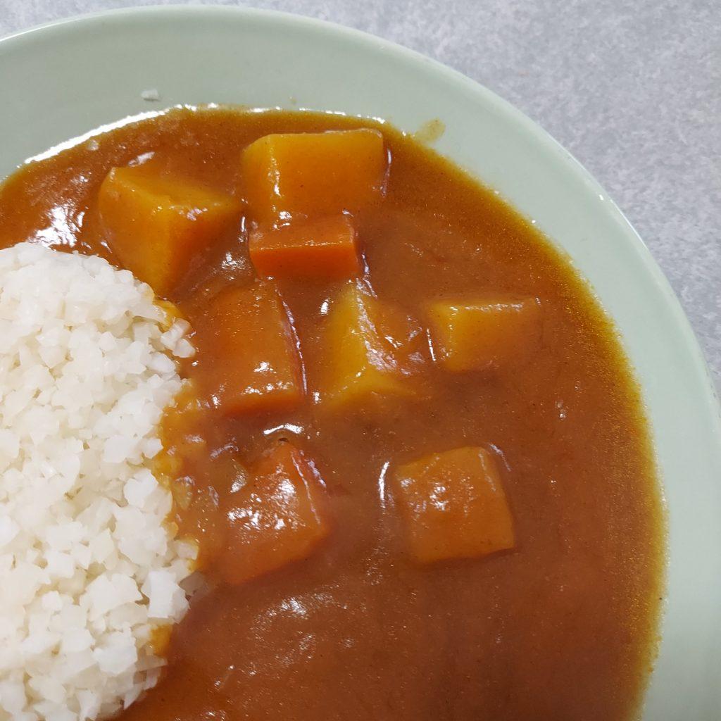 2021年3月2日 MCC食品 兵庫県警察 災害と闘う救助隊員のカレー